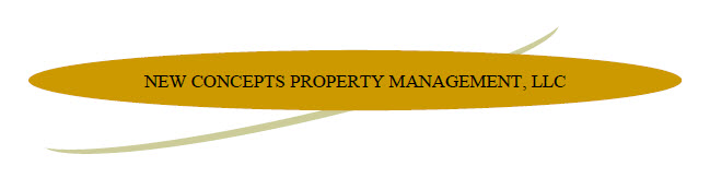 New-Concepts-Property-Management-Logo